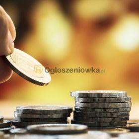 Syndyk masy upadłości Grzegorza Babija w upadłości sprzeda należności