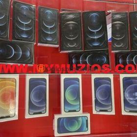WWW.MYMUZIQS.COM Apple iPhone 12 Pro Max, Samsung Galaxy S21 Ultra 5G, iPhone 12 Pro i inne